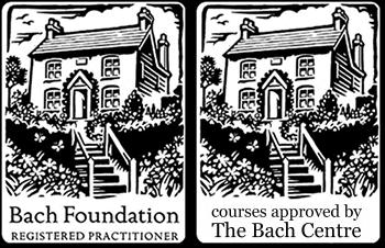Πιστοποιησεις στα ανθοϊάματα Μπαχ Bach Institute Hellas
